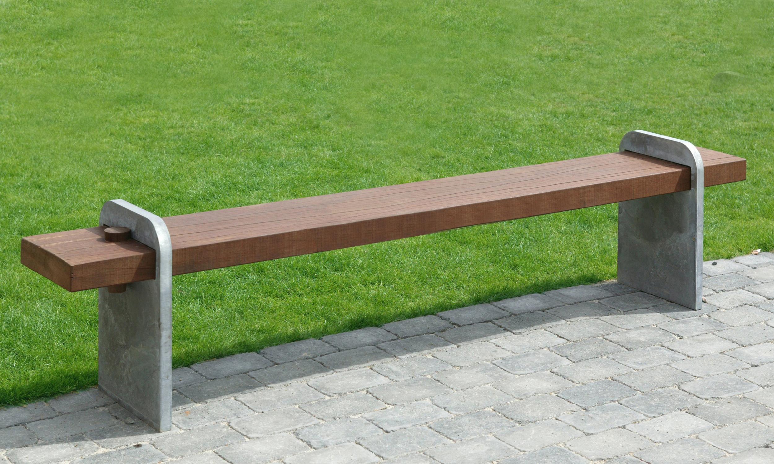 Strålende Benker og bord | Norfax SM-59